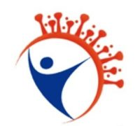 LC19Fdn-logo