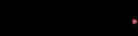 logo___covid300