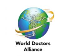 world_doctors_alliance